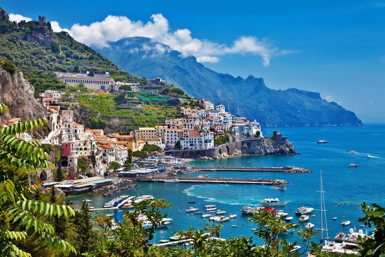 vakantie-italie