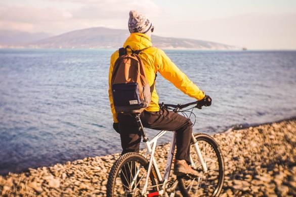 Foto - De voor- en nadelen van een fietsvakantie (002)