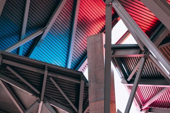 architecture-building-construction-1624886
